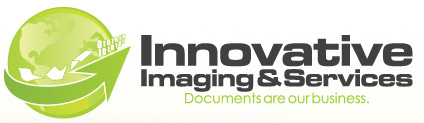Innovative Imaging and Services