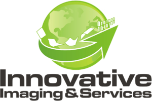 Innovative Imaging  Services Ltd